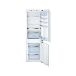 Ugradbeni hladnjak Bosch KIN86AF30 - NoFrost