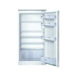 Ugradbeni hladnjak Bosch KIR20V21FF