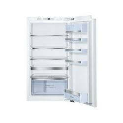 Ugradbeni hladnjak Bosch KIR31AF30