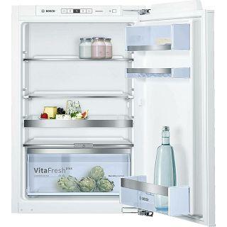 Ugradbeni hladnjak Bosch KIR21AF30