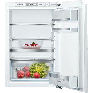 Ugradbeni hladnjak Bosch KIR21AFF0