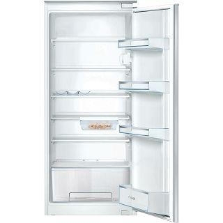 Ugradbeni hladnjak Bosch KIR24NSF2