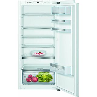 Ugradbeni hladnjak Bosch KIR41AFF0