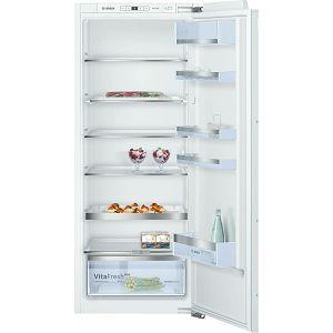 Ugradbeni hladnjak Bosch KIR51AF30