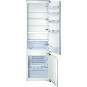 Ugradbeni hladnjak Bosch KIV38V50