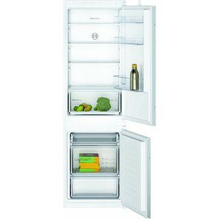 Ugradbeni hladnjak Bosch KIV86NSF0