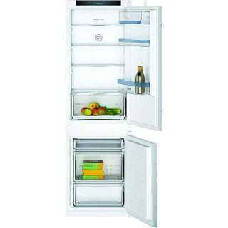 Ugradbeni hladnjak Bosch KIV86VSE0