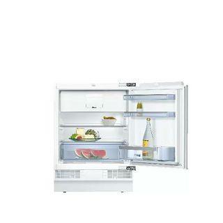 Ugradbeni hladnjak Bosch KUL15AFF0