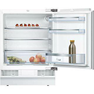 Ugradbeni hladnjak Bosch KUR15AFF0