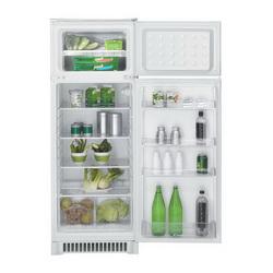 Ugradbeni hladnjak Candy CFBD2450/1E
