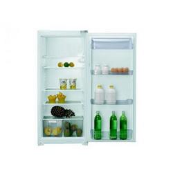 Ugradbeni hladnjak Candy CIL220E