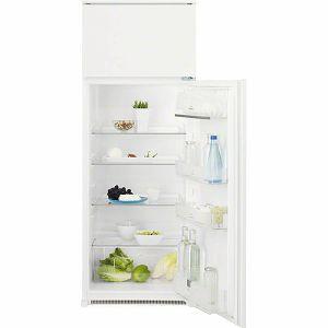 Ugradbeni hladnjak Electrolux EJN2301AOW
