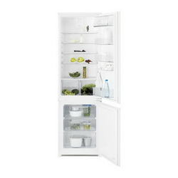 Ugradbeni hladnjak Electrolux ENN2811BOW