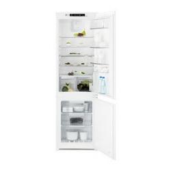 Ugradbeni hladnjak Electrolux ENN2853COW - NoFrost