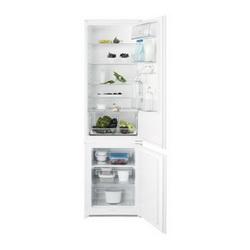 Ugradbeni hladnjak Electrolux ENN3101AOW