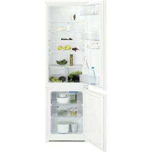 Ugradbeni hladnjak Electrolux ENN2800AJW