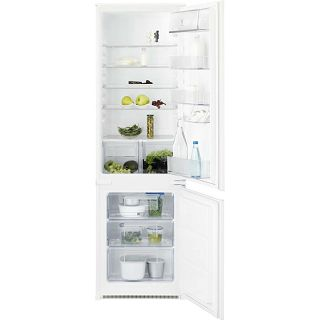 Ugradbeni hladnjak Electrolux ENT3LF18S