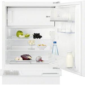 Ugradbeni hladnjak Electrolux ERN1200FOW