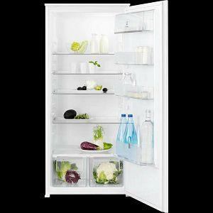 Ugradbeni hladnjak Electrolux ERN2201BOW