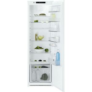 Ugradbeni hladnjak Electrolux ERN3213AOW