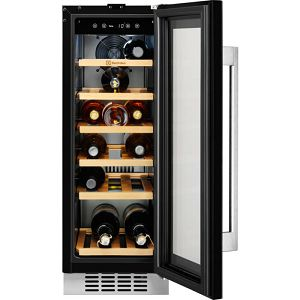 Ugradbeni hladnjak Electrolux ERW0673AOA za vino