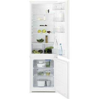 Ugradbeni hladnjak Electrolux LNT2LF18S