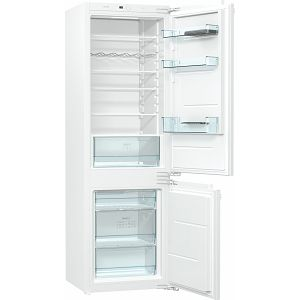 Ugradbeni hladnjak Gorenje NRKI2181E1 - NoFrost