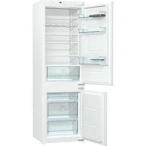 Ugradbeni hladnjak Gorenje NRKI4181E1 - NoFrost