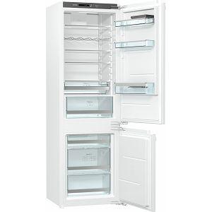 Ugradbeni hladnjak Gorenje NRKI5182A1 - NoFrost