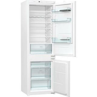Ugradbeni hladnjak Gorenje NRKI4182E1