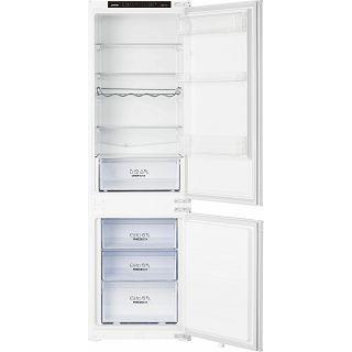 Ugradbeni hladnjak Gorenje NRKI4182P1