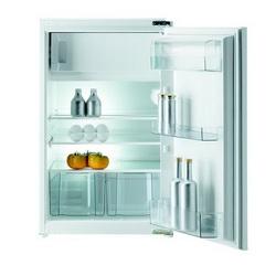 Ugradbeni hladnjak Gorenje RBI4091AW