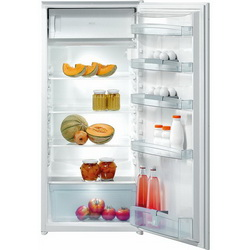 Ugradbeni hladnjak Gorenje RBI4121AW