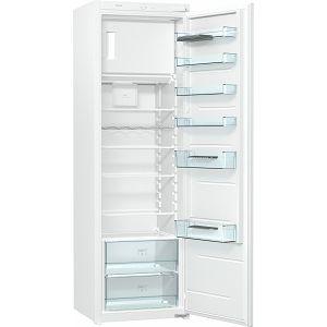Ugradbeni hladnjak Gorenje RBI4181E1