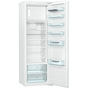 Ugradbeni hladnjak Gorenje RBI5182E1