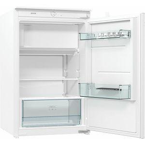 Ugradbeni hladnjak Gorenje RBI4091E1