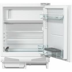 Ugradbeni hladnjak Gorenje RBIU6092AW - podpultni