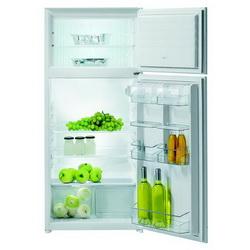 Ugradbeni hladnjak Gorenje RFI4121AW