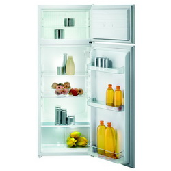 Ugradbeni hladnjak Gorenje RFI4151AW