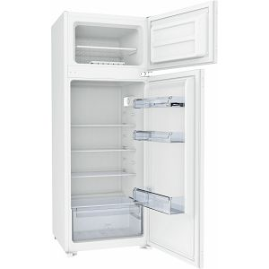 Ugradbeni hladnjak Gorenje RFI4151P1