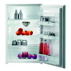 Ugradbeni hladnjak Gorenje RI4091AW