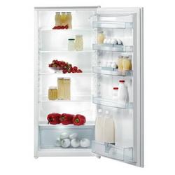 Ugradbeni hladnjak Gorenje RI4121AW