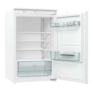 Ugradbeni hladnjak Gorenje RI4091E1