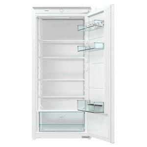 Ugradbeni hladnjak Gorenje RI4121E1