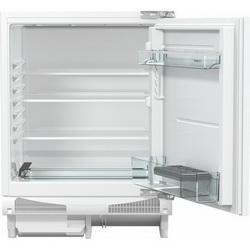 Ugradbeni hladnjak Gorenje RIU6092AW- podpultni