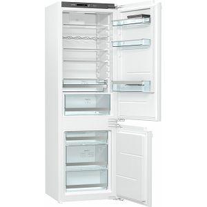 Ugradbeni hladnjak Gorenje RKI5182A1