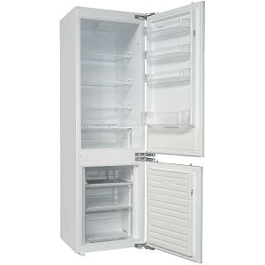 Ugradbeni hladnjak Končar UHC1A54.251DV