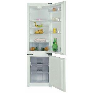 Ugradbeni hladnjak Končar UHC1A54.268S