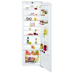 Ugradbeni hladnjak Liebherr IK3520 Comfort A++