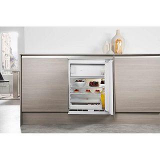 Ugradbeni hladnjak Whirlpool ARG590